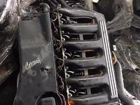 Двгатель BMW X5 E 53-3, 0 Дизел за 54 000 тг. в Алматы
