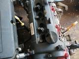 Двигатель киа рио за 470 000 тг. в Нур-Султан (Астана) – фото 3