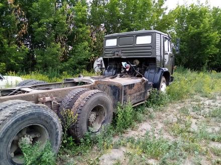 КамАЗ  53212 1986 года за 4 100 000 тг. в Усть-Каменогорск – фото 9