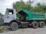 МАЗ 2003 года за 3 500 000 тг. в Талдыкорган