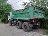 МАЗ 2003 года за 3 500 000 тг. в Талдыкорган – фото 3