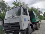 МАЗ 2003 года за 3 500 000 тг. в Талдыкорган – фото 4
