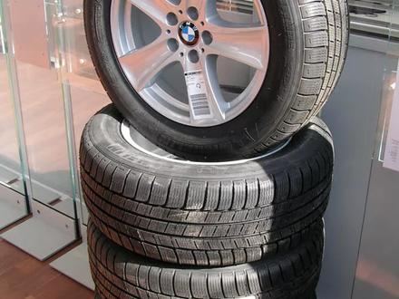 Шины диски всех размеров от R-16 до R-24 в Актобе – фото 27