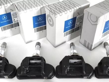 Шины диски всех размеров от R-16 до R-24 в Актобе – фото 30