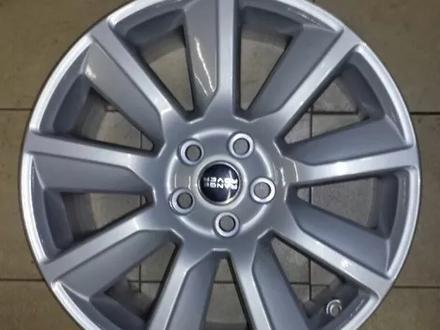 Шины диски всех размеров от R-16 до R-24 в Актобе – фото 59