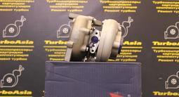 Турбина-Картридж турбины Nissan Safari 3.0 Di, вода-масло, zd30eti, 1999- за 7 000 тг. в Алматы – фото 3