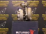 Турбина-Картридж турбины Nissan Safari 3.0 Di, вода-масло, zd30eti, 1999- за 7 000 тг. в Алматы – фото 5
