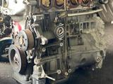 Двигатель камри 35 24 за 45 000 тг. в Нур-Султан (Астана) – фото 2