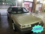 Mazda 626 1991 года за 950 000 тг. в Алматы