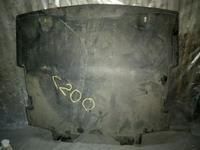 Защита двигателя за 10 000 тг. в Алматы