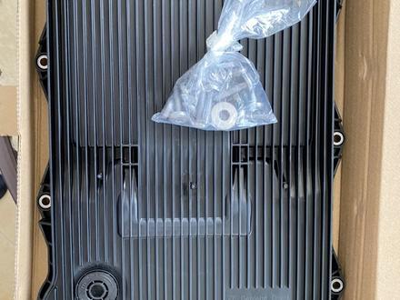 Комплект для замены масла акпп на BMW за 70 000 тг. в Нур-Султан (Астана) – фото 5