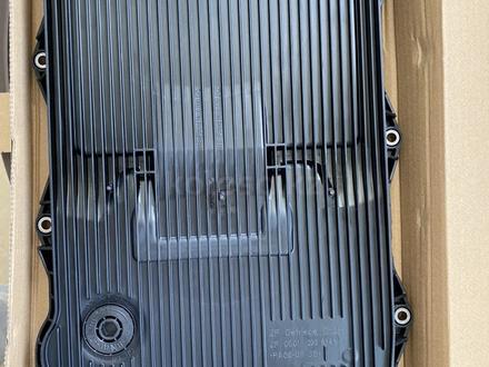 Комплект для замены масла акпп на BMW за 70 000 тг. в Нур-Султан (Астана) – фото 6