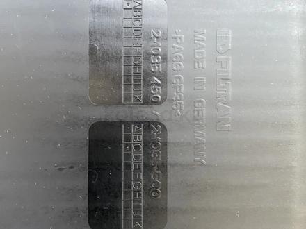 Комплект для замены масла акпп на BMW за 70 000 тг. в Нур-Султан (Астана) – фото 8