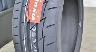 Bridgestone 215/50R17 ADRIN 003 за 39 500 тг. в Алматы