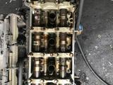 Свап комплект двигателя! Toyota 1UZ-fe 3Uz-fe 4.0-4.3 литра! Привозные за 99 350 тг. в Алматы – фото 2
