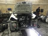 Свап комплект двигателя! Toyota 1UZ-fe 3Uz-fe 4.0-4.3 литра! Привозные за 99 350 тг. в Алматы – фото 3