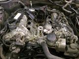 Свап комплект двигателя! Toyota 1UZ-fe 3Uz-fe 4.0-4.3 литра! Привозные за 99 350 тг. в Алматы – фото 4
