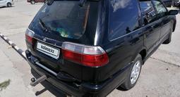 Nissan Avenir 1996 года за 1 000 000 тг. в Кокшетау