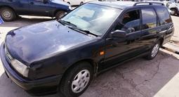 Nissan Avenir 1996 года за 1 000 000 тг. в Кокшетау – фото 2
