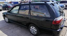 Nissan Avenir 1996 года за 1 000 000 тг. в Кокшетау – фото 4