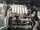 Hyundai Grandeur 2003 года за 1 900 000 тг. в Актобе