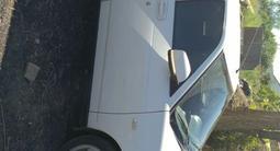 ВАЗ (Lada) 2170 (седан) 2013 года за 1 900 000 тг. в Уральск – фото 2