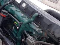 Вольво д13 Мотор в сборе в Алматы