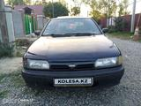Nissan Primera 1993 года за 780 000 тг. в Алматы – фото 2