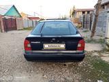Nissan Primera 1993 года за 780 000 тг. в Алматы – фото 3