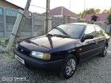 Nissan Primera 1993 года за 780 000 тг. в Алматы