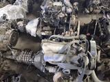 Двигатель на газель полный в сборе без гарантий за 380 000 тг. в Тараз – фото 2