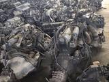 Двигатель на газель полный в сборе без гарантий за 380 000 тг. в Тараз – фото 3