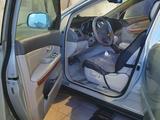 Lexus RX 330 2003 года за 6 200 000 тг. в Караганда