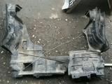 Защита от грязи моторного отсека за 7 000 тг. в Павлодар – фото 2