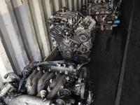 Двигатель за 225 000 тг. в Алматы
