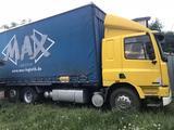 DAF  75 1995 года за 7 000 000 тг. в Алматы – фото 2