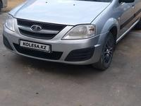 ВАЗ (Lada) Largus 2013 года за 2 800 000 тг. в Актау