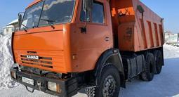 КамАЗ  61115 2007 года за 8 500 000 тг. в Петропавловск