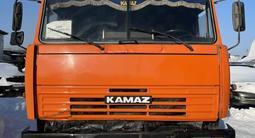 КамАЗ  61115 2007 года за 8 500 000 тг. в Петропавловск – фото 2