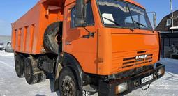 КамАЗ  61115 2007 года за 8 500 000 тг. в Петропавловск – фото 3