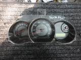 Щиток приборов на Nissan Versa 09 год за 777 тг. в Алматы