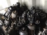 Диффузор на камри 2.4 3 куба за 100 тг. в Шымкент – фото 4