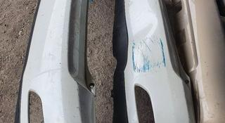 Lexus RX330 задний бампер за 88 888 тг. в Алматы