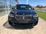 BMW X5 2020 года за 44 123 000 тг. в Уральск