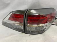 Задний фонарь в багажник lexus rx за 35 000 тг. в Актобе