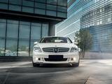 Mercedes-Benz CL 600 2007 года за 43 500 000 тг. в Алматы – фото 4