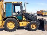 Caterpillar  D428 2006 года за 14 500 000 тг. в Актау – фото 2