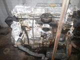 Двигатель на Опель за 1 111 тг. в Костанай – фото 2
