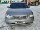 Nissan Maxima 2002 года за 2 100 000 тг. в Уральск
