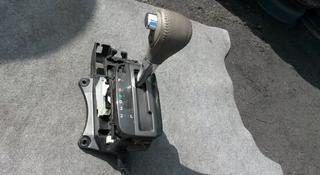 Селектор АКПП за 15 000 тг. в Семей